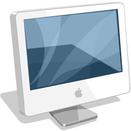 imac-repair-south-woodford