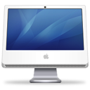 imac-Repair-in-Walthamstow-E17-2004-2005