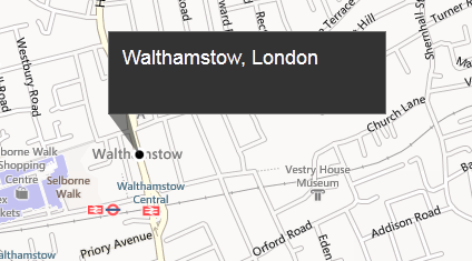 imac-repair-Location-Walthamstow