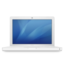macbook-repair-east-london