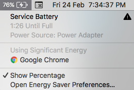 Macbook-Pro-Battery-Replacement-Service-Battery